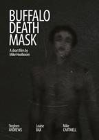 "Sicilia QUEER Filmfest, vince ""Buffalo death mask""del regista canadese Mike Holboom"