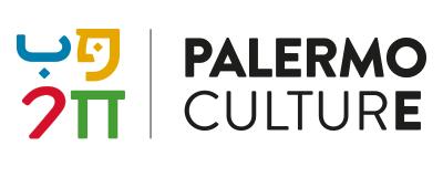 Comune di Palermo, Assessorato alle Culture