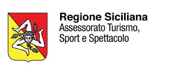 Regione Siciliana – Assessorato Turismo Sport e Spettacolo – Ufficio Speciale per il Cinema e l'Audiovisivo