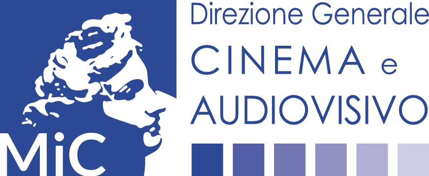 Mic Direzione Generale Cinema e Audiovisivo