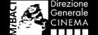 Direzione generale Cinema