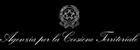 Agenzia Coesione Territoriale