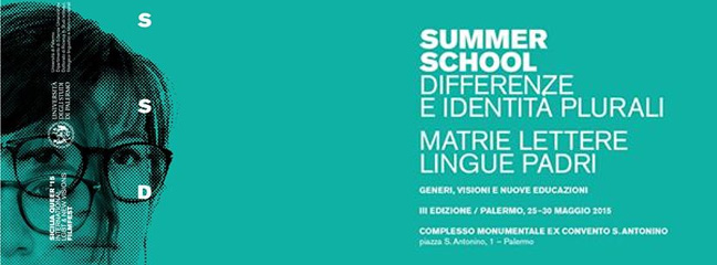 2015_news_SummerSchool-01