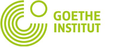 Goethe-Institut Palermo