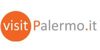 VISIT PALERMO