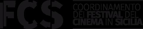 COORDINAMENTO DEI FESTIVAL DEL CINEMA IN SICILIA