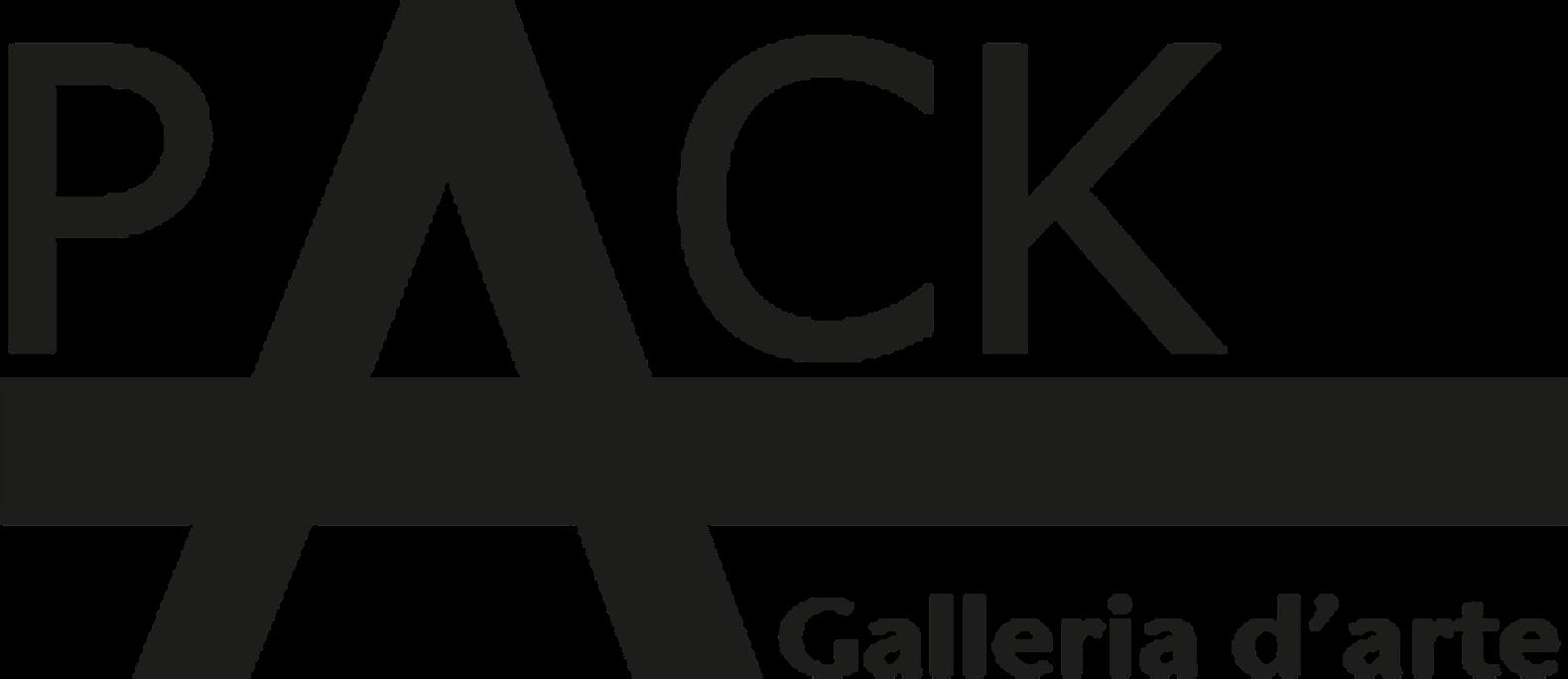 GALLERIA D'ARTE PACK