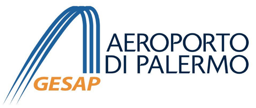 AEROPORTO PALERMO - GESAP