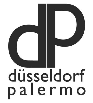 DUSSELDORF PALERMO
