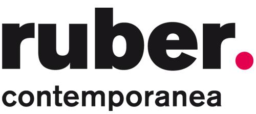 RUBER.CONTEMPORANEA