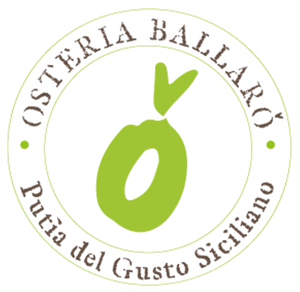 OSTERIA BALLARÒ