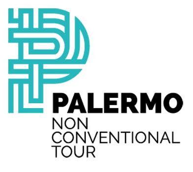PALERMO NON CONVENTIONAL
