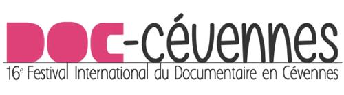 DOC-CÉVENNES