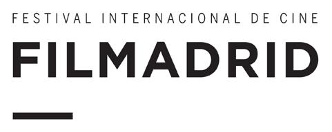 FILMADRID